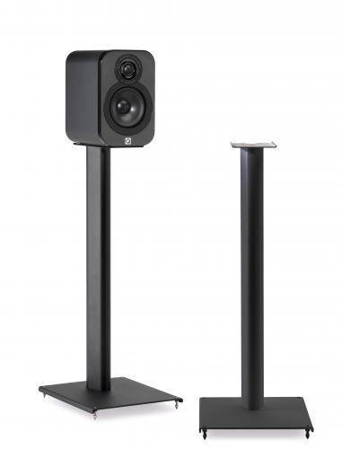 Pieds pour Q Acoustics 3000