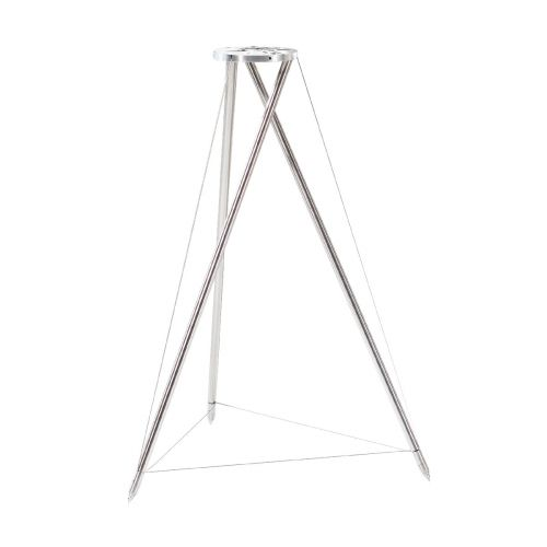 Tensegrity with an Adapter Plate