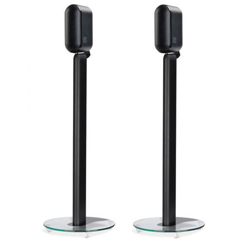Pied pour Q-Acoustics 7000i