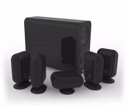 Q-Acoustics 7000i Plus 5.1