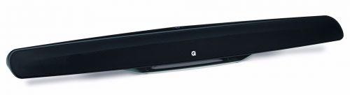 Barre de son M3 Q Acoustics