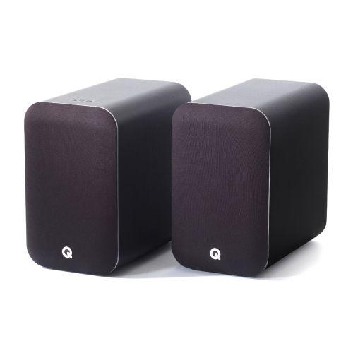 M20 HD wireless music system
