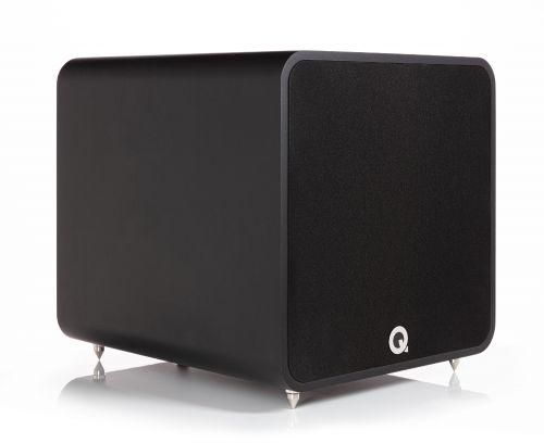 Q Acoustics Q B12