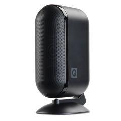 Q-Acoustics 7000LRi