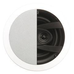 Enceinte stéréo Q-Install QI65CW-ST