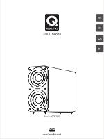 Download 3000 Sub Manual