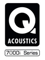 Q Acoustics 7000 Series Brochure